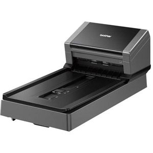 Brother PDS-6000F - Scanner de documents