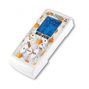 I-Tech Mio-Vein - Electrostimulateur
