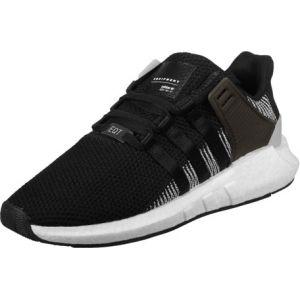 Adidas Eqt Support 93/17 chaussures noir blanc 40 2/3 EU