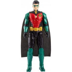 Mattel Figurine DC Comics Robin 30 cm