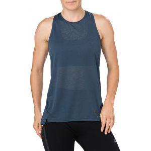 Asics T-shirts Cool