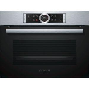 Bosch CBG675BS3 - Four encastrable