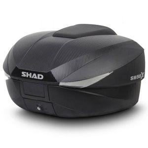 Shad SH58X Top Case Carbon