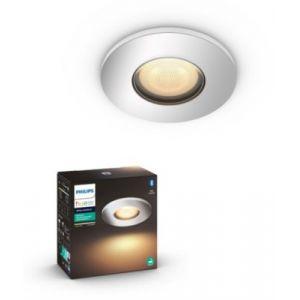 Philips Luminaire Extérieur HWA ADORE Spot encastré 1x5W (extension)