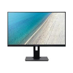 """Acer 23.8"""" LED - B247Ybmiprx"""
