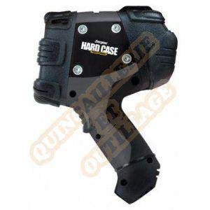 Energizer Projecteur rechargeable Hardcase Hybrid Pro Sportlight