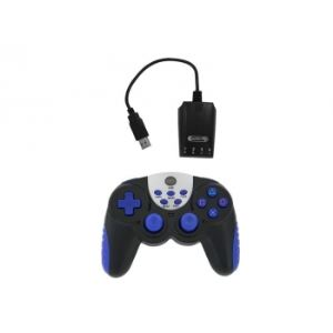 Powerplay Wireless Controller PlayStation 3