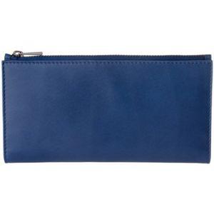 Dudu Portefeuille Zip-it - Tom - Bleu multicolor - Taille Unique