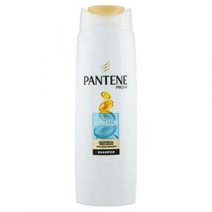 Pantene Shampoo Perfect Hydration - 250 ml