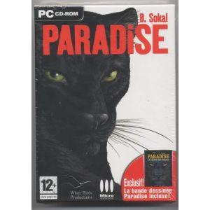 Paradise [PC]