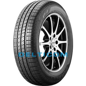 Pirelli Pneu auto été : 175/70 R13 82T Cinturato P4