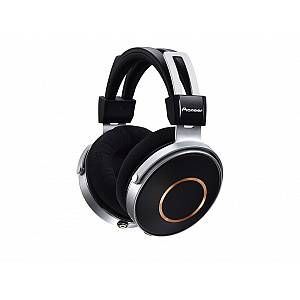 Pioneer SE-MONITOR 5 - Casque
