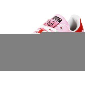 Adidas Pw Hu Holi Stan Smith chaussures rose 44 EU
