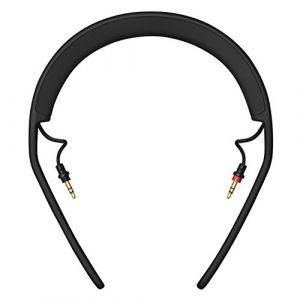AIAIAI 10%u201390075 H05 Bluetooth arceau