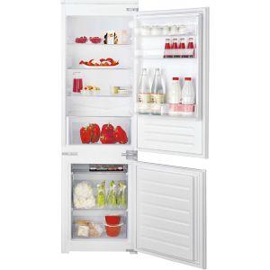 Hotpoint BCB 7030 AA - Réfrigérateur combiné intégrable