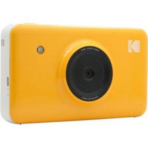 Kodak Mini Shot - Appareil photo numérique instantané