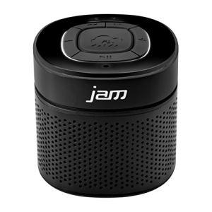 HMDX Jam Storm - Enceinte portable Bluetooth 7 W