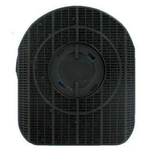 Scholtes FIL15920 - Filtre à charbon pour hotte