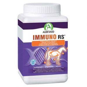 Audevard Immuno RS 5Kg