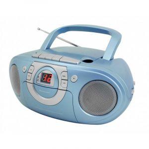 Soundmaster SCD5100 - Poste de radio CD