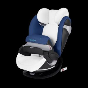 housse cybex comparer 53 offres