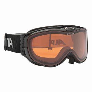 Alpina Alpina Challenge 2.0 Qh M40 Quattroflex Hicon/CAT2