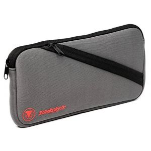 Snakebyte Sacoche pour Nintendo Switch carry bag