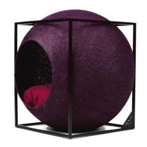 Meyou Le Cube - Nid pour chat