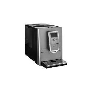 Nivona CafeRomatica 845 - Machine à expresso automatique