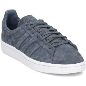 Adidas Campus Stitch And Turn Gris - 41 1/3 - Bb6764