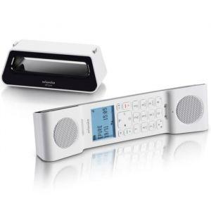 Alcatel EPure - Téléphone