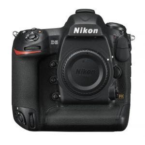 Nikon D5 (Boitier nu)