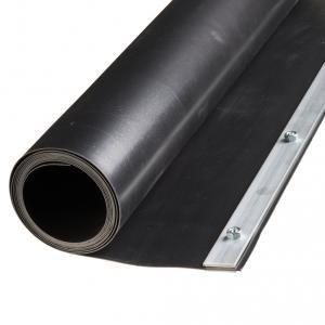 Barriere anti-racinaire 70 cm x 5 m