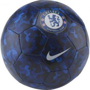 Nike Ballon de football Chelsea FC Supporters - Bleu - Taille 5 - Unisex