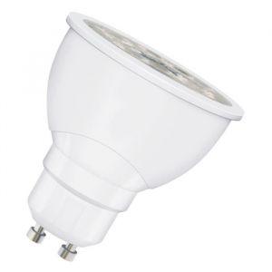 Osram Smart+ LED 6W(50W) GU10 TW