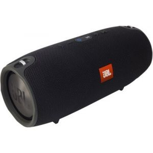 JBL Xtreme - Enceinte portable bluetooth