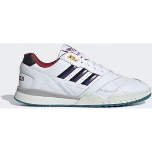 Adidas Trainers, AR Trainer White EE5397, Sneaker pour Hommes, 41.5