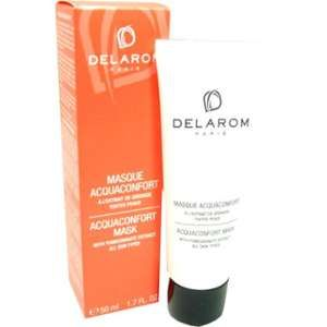 Delarom Masque Acqua Confort