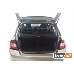 TRAVALL Grille auto pour chien TDG1431