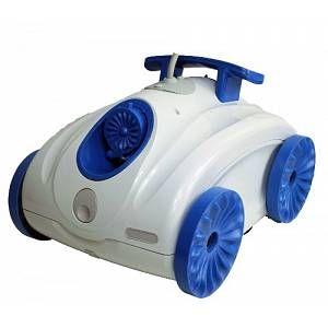Robot de piscine électrique 8STREME J2X