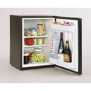Dometic RA 140 N - Réfrigérateur Minibar