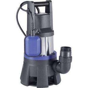 Renkforce Pompe eaux usées 1300W 25000 l/h