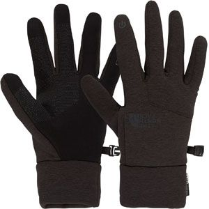 The North Face Gants The-north-face Etip Hardface