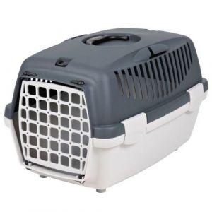 Trixie Capri - Cage de transport pour chien/chat taille 1