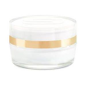 Sisley Sisleÿa L'Intégral Anti-Âge - Crème contour des yeux et des lèvres
