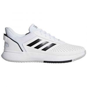 Adidas COURTSMASH BLANCHE