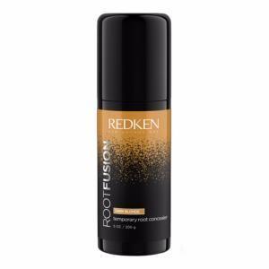 Redken Root Fusion - Spray retouche racines blond foncé