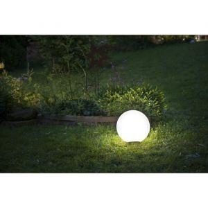 Galix Boule solaire - 40 cm