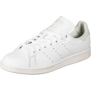 Adidas Stan Smith chaussures blanc T. 37 1/3