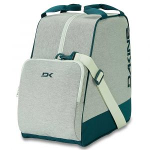 Dakine Sacs de sport Boot Bag 30l - Green Lily - Taille One Size